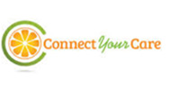 ConnectYourCare, Inc.