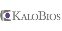 KaloBios Pharmaceuticals, Inc.