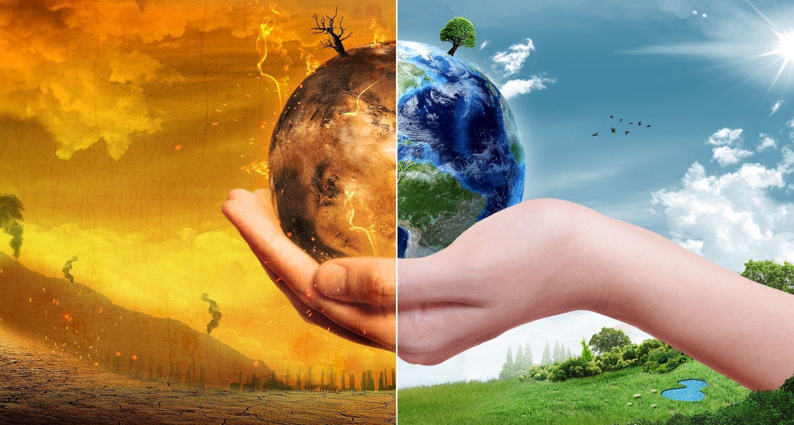 https://aranca.com/assets/uploads/blogs/climatechangeban.jpg