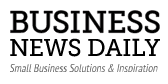 Aranca Client - Business News Daily