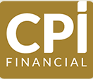 Aranca Client - CPI Financial