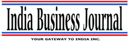 Aranca Client - India Business Journal