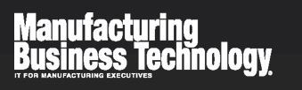 Aranca Client - Manufacturing Business Technology