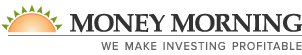 Aranca Client - Money Morning