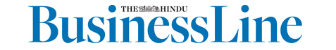 Aranca Client - Business Line