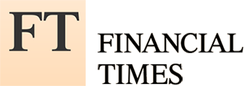 Aranca Client - Financial Times