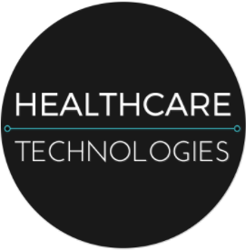 Aranca Client - Health Care Technologies
