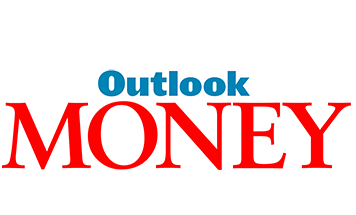 Outlook Money Copy