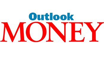 Outlook Money