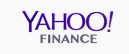 Aranca Client - Yahoo Finance